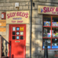 Silly Billy's Toy Shop Blog |